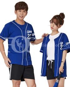 C-8531 야구반티/학교반티/반티사이트/야구유니폼