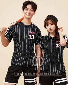 BA22 야구반티/학교반티/반티사이트/야구유니폼