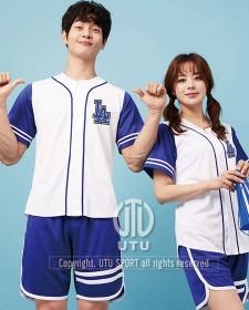BA41 야구반티/학교반티/반티사이트/야구유니폼